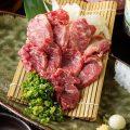 【九州の味を堪能】食欲を刺激する九州名物をお楽しみください