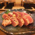 【自慢の九州料理】豊富なメニューをお楽しみ頂けます!
