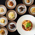 四川料理が特に四川料理らしかった1980〜2000年当時の料理を再現