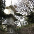 平和南緑地展望台(写真提供:九州ビジュアルアーツ)
